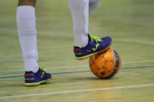 В Поспелихе стартуют соревнования по мини-футболу в зачет XV Спартакиады коллективов физкультуры села
