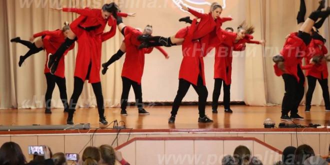 Фотоальбом «Снежный десант» в Поспелихе. День четвертый»