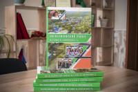 Приглашаем любимых читателей на презентацию книги «Поспелихинский район: история и современность»