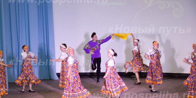 Фотоальбом «Благотворительный концерт в поддержку Матвея Чепуштанова»