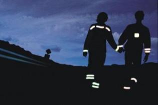 Поспелихинких пешеходов проверят на наличие светововращающих элементов