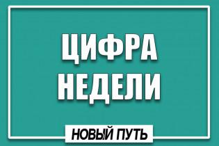 Больше сотни жителей Поспелихинского района приближаются к 100-летнему юбилею