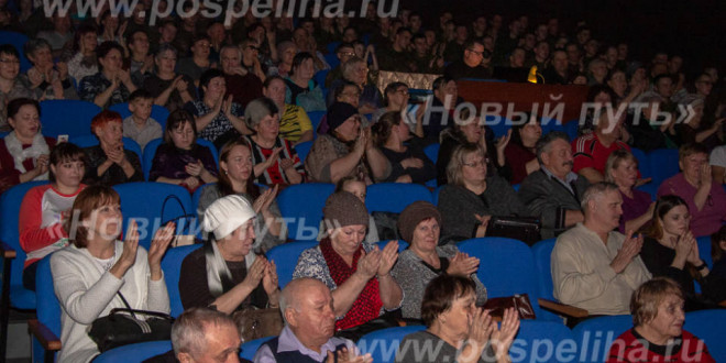 Фотоальбом «Праздничный концерт к 23 февраля «Во все века, на всех рубежах!»