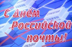 DSC_9094-670x444
