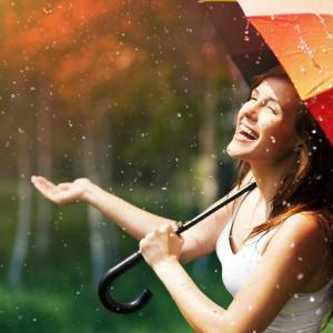 Smile-in-the-rain