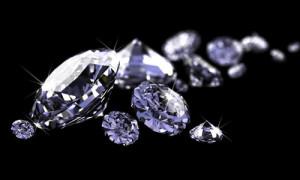 Synthetic_Diamonds_2