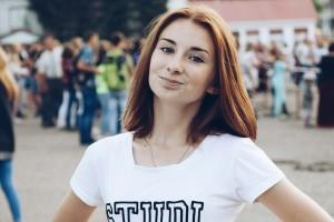 rubanova