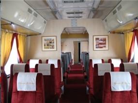 train_prostori_com