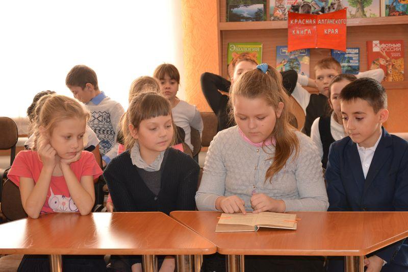 Рассказы про первый раз у школьников фото 104-91