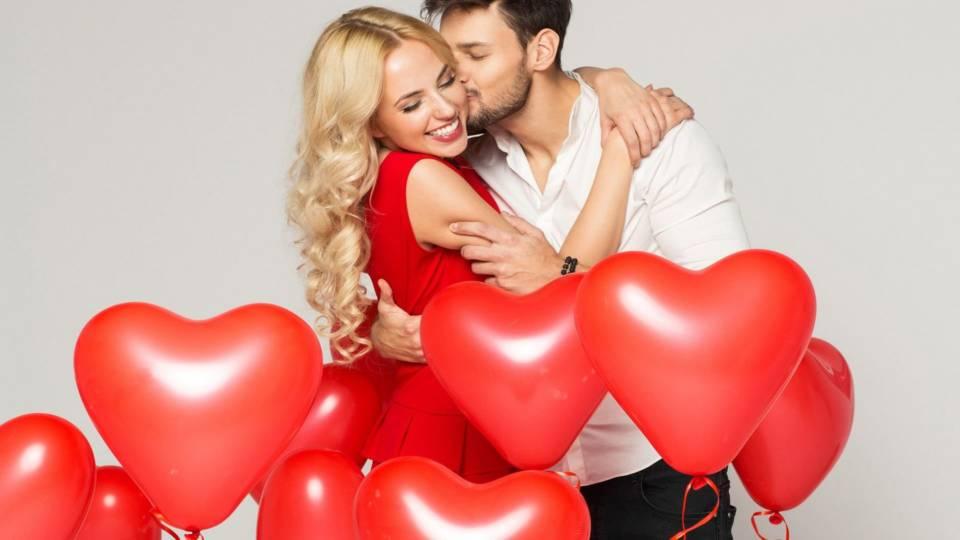 Приметы на День святого Валентина: что нужно и нельзя делать 14 февраля