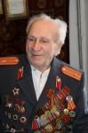 Иван Максимович Жабин